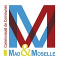 Communauté de Communes Mad et Moselle