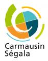 Communauté de communes Carmausin-Ségala (3CS)