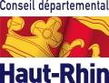 Conseil Départemental - Haut-Rhin
