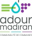 Communauté de communes Adour Madiran