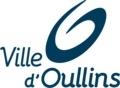 Mairie d'Oullins