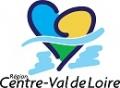 Conseil régional - Centre - Val de Loire