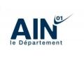 Conseil départemental - Ain