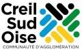 Communauté d'agglomération Creil Sud Oise (ACSO)