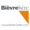 Bièvre Isère Communauté