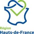 Conseil régional - Hauts-de-France