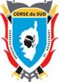 SDIS de la Corse de Sud (SIS 2A)