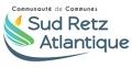 Communauté de communes Sud Retz Atlantique