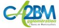 Communauté d'Agglomération des 2 Baies en Montreuillois (CA2BM)