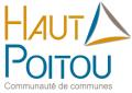 Communauté de communes du Haut-Poitou