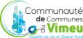 Communauté de communes du Vimeu (CCV)