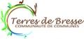 Communauté de communes Terres de Bresse