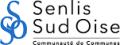 Communauté de communes Senlis Sud Oise