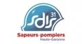 SDIS de la Haute-Garonne (SDIS 31)