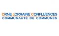 Communauté de communes Orne Lorraine Confluences
