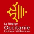 Conseil Régional Occitanie - Pyrénées-Méditerranée