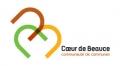 Communauté de communes Coeur de Beauce