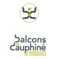 Communauté de communes Les Balcons du Dauphiné