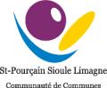 Communauté de communes Saint-Pourçain Sioule Limagne
