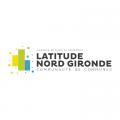 Communauté de communes Latitude Nord Gironde