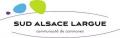 Communauté de communes Sud Alsace Largue