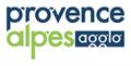Provence Alpes Agglomération