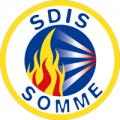 SDIS de la Somme (SDIS 80)