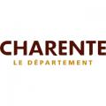 Conseil Départemental - Charente