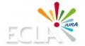 ECLA - Espace communautaire de Lons Agglomération