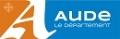 Conseil Départemental - Aude
