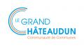 Communauté de communes du Grand Châteaudun