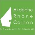 Communauté de communes Ardèche Rhône Coiron