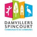 Communauté de communes de Damvillers-Spincourt