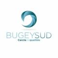 Communauté de Communes Bugey Sud