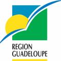 Conseil Régional - Guadeloupe