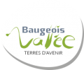 Communauté de Communes Baugeois-Vallée
