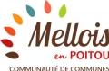 Communauté de communes Mellois en Poitou