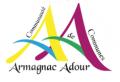 Communauté de communes Armagnac Adour