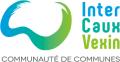 Communauté de communes Inter Caux Vexin