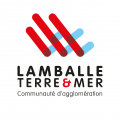 Communauté d'agglomération Lamballe Terre et Mer