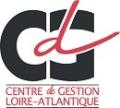 Centre de gestion de la fonction publique territoriale - Loire-Atlantique