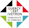Communauté de communes Quercy Vert-Aveyron