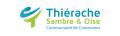 Communauté de communes Thiérache Sambre et Oise
