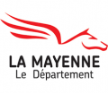 Conseil Départemental - Mayenne