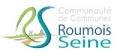 Communauté de communes du Roumois Seine