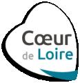 Communauté de Communes Coeur de Loire
