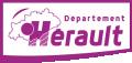 Conseil Départemental - Hérault