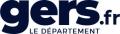 Conseil Départemental - Gers