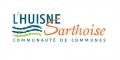Communauté de communes du Pays de l'Huisne Sarthoise