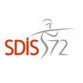 SDIS de la Sarthe (SDIS 72)